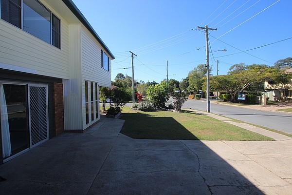 13 Oscar Crescent Albany Creek Queensland